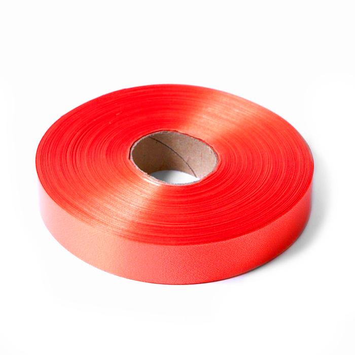 Лента полипроп. Cotton 2 см х 50 ярд оранжевая (*51): цена 60.80 руб., купить оптом  | Интернет-магазин «Микрос»