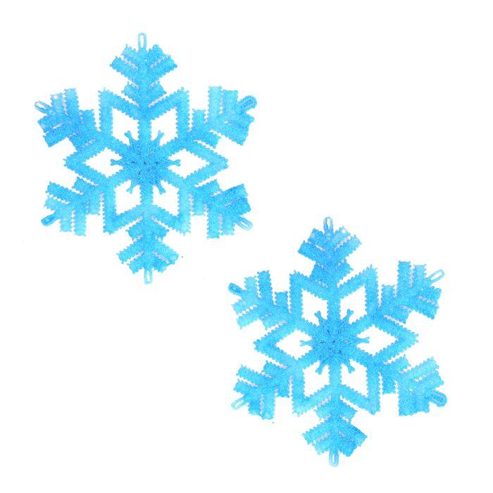 Картинки снежинка для презентации