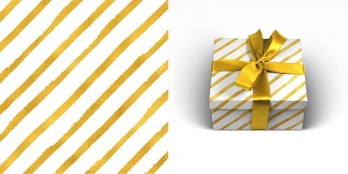 Бумага глянцевая 90гр/м2, 100см х 70см, Золотая диагональ (10 шт./уп.): цена 215.90 руб., купить оптом    Интернет-магазин «Микрос»