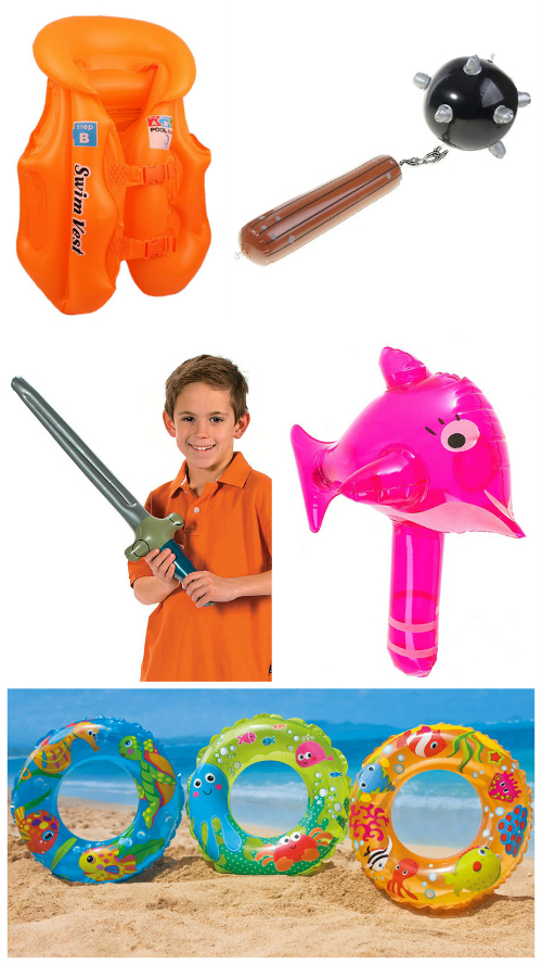summertoys.jpg